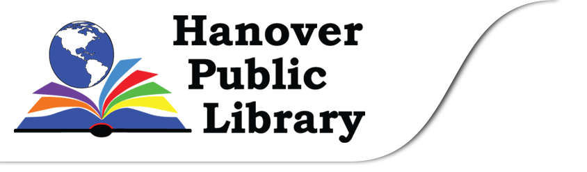 Hanover Public Library