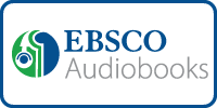 Audiobooks_product_button_200
