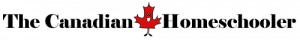 Link to Canadian Homeschooler Page