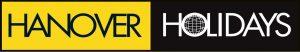 Hanover Holidays logo