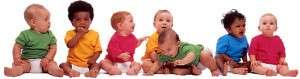 babies-row