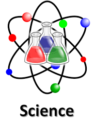 Logo for Science Kids