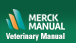 Merck Vet manual logo